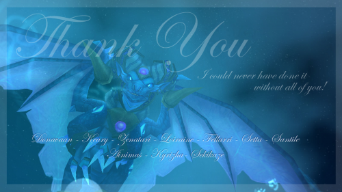 thank-you-by-mythka